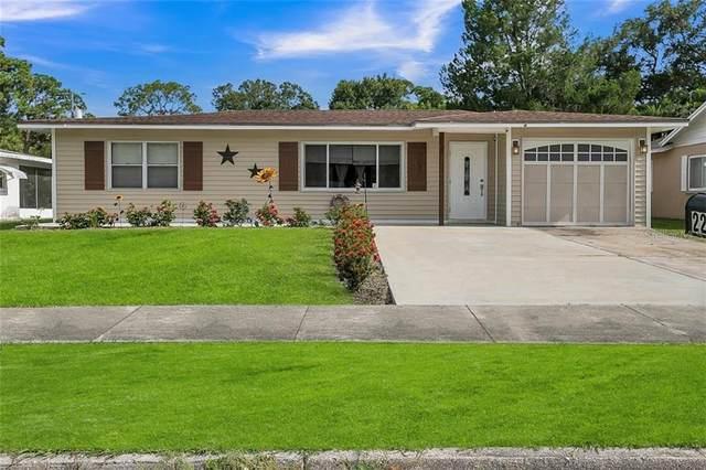2228 Waldemere Street, Sarasota, FL 34239 (MLS #A4472121) :: Dalton Wade Real Estate Group