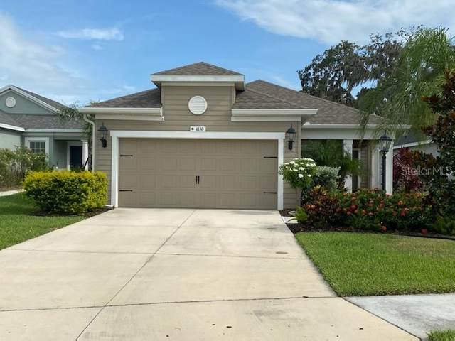 4130 Deep Creek Terrace, Parrish, FL 34219 (MLS #A4472129) :: BuySellLiveFlorida.com