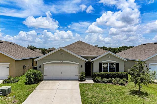 15714 High Bell Place, Bradenton, FL 34212 (MLS #A4472151) :: Medway Realty