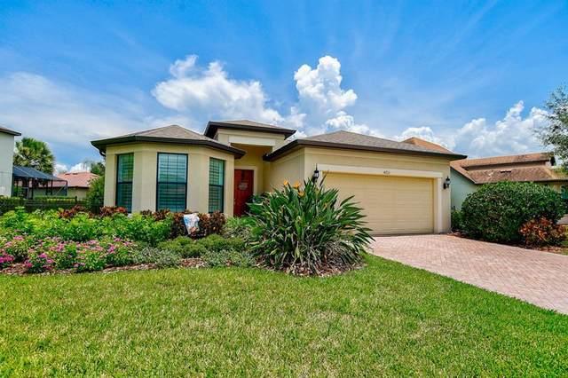 4715 69TH Street E, Bradenton, FL 34203 (MLS #A4472155) :: Rabell Realty Group