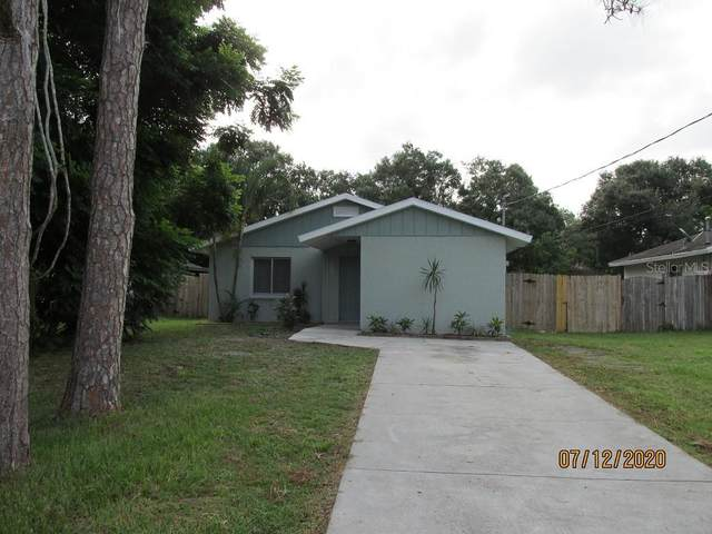 831 Coleman Avenue, Sarasota, FL 34232 (MLS #A4472214) :: Rabell Realty Group