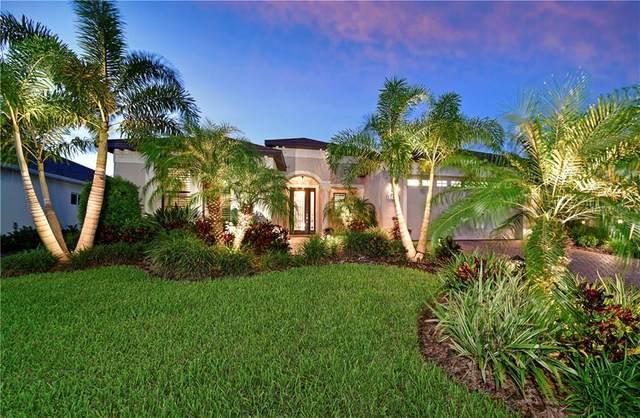 12113 Goldenrod Avenue, Bradenton, FL 34212 (MLS #A4472224) :: Sarasota Home Specialists