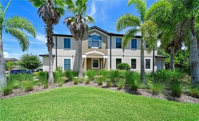 7808 52ND Terrace E, Bradenton, FL 34203 (MLS #A4472226) :: Rabell Realty Group