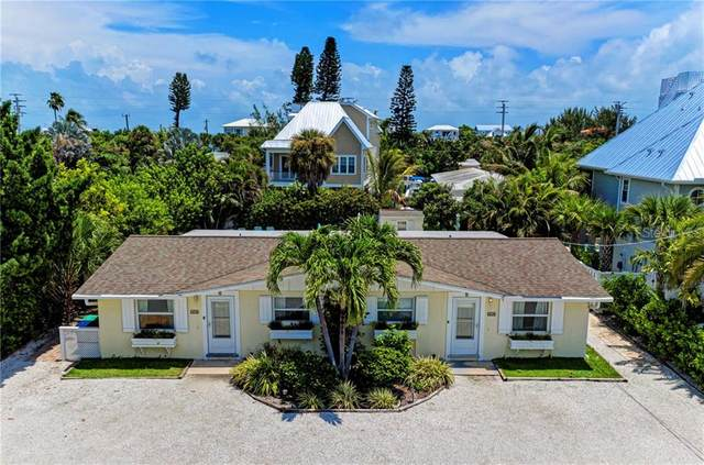 618 Gladiolus Street A, Anna Maria, FL 34216 (MLS #A4472269) :: Sarasota Home Specialists