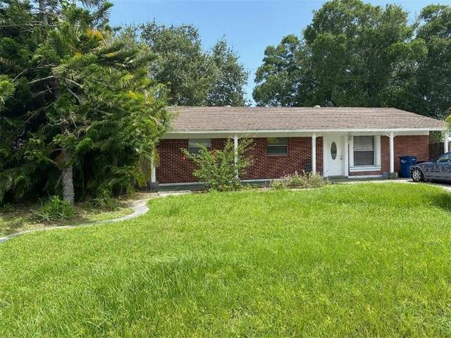 608 64TH AVENUE Terrace W, Bradenton, FL 34207 (MLS #A4472272) :: Rabell Realty Group