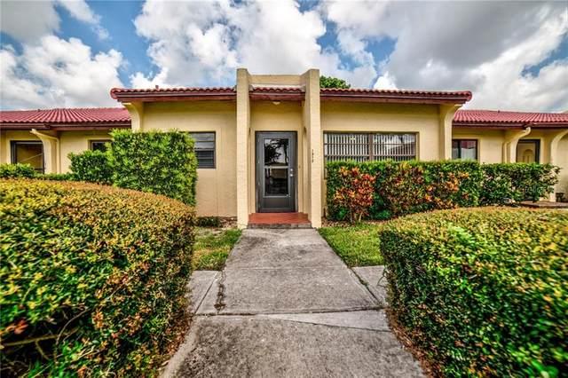 1312 57TH Street W, Bradenton, FL 34209 (MLS #A4472317) :: CENTURY 21 OneBlue