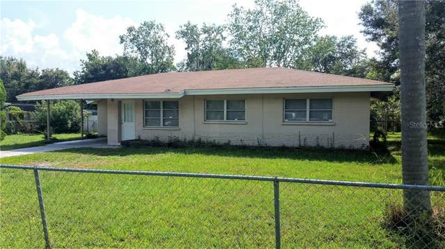 2805 80TH Avenue E, Ellenton, FL 34222 (MLS #A4472346) :: Alpha Equity Team