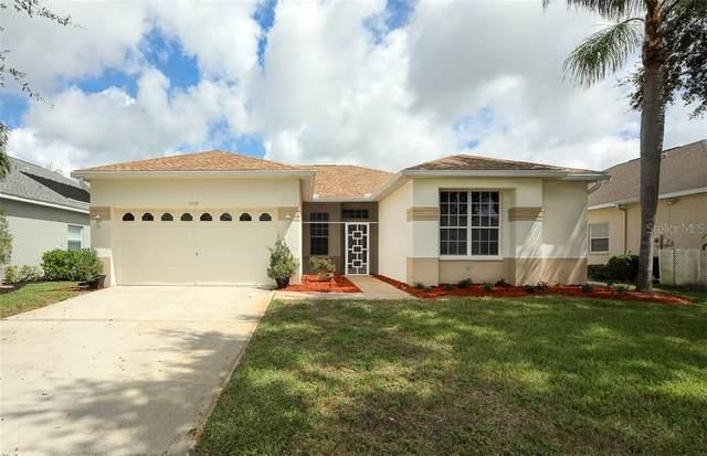 5039 45TH Street W, Bradenton, FL 34210 (MLS #A4472383) :: Burwell Real Estate