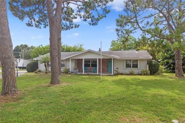 4111 18TH Avenue W, Bradenton, FL 34205 (MLS #A4472398) :: Baird Realty Group