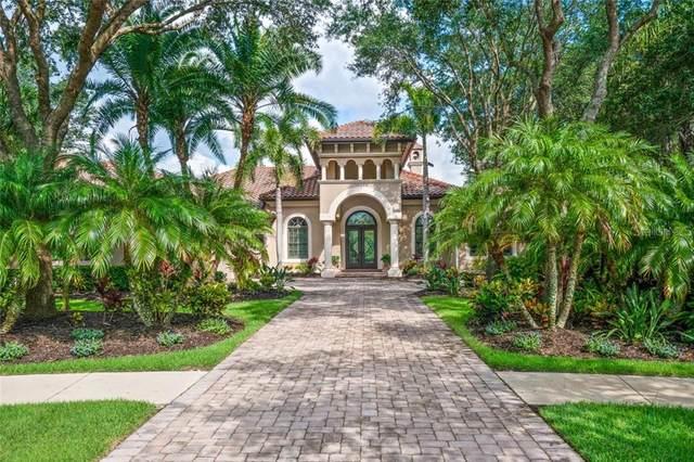 8346 Farington Court, Bradenton, FL 34202 (MLS #A4472407) :: Medway Realty