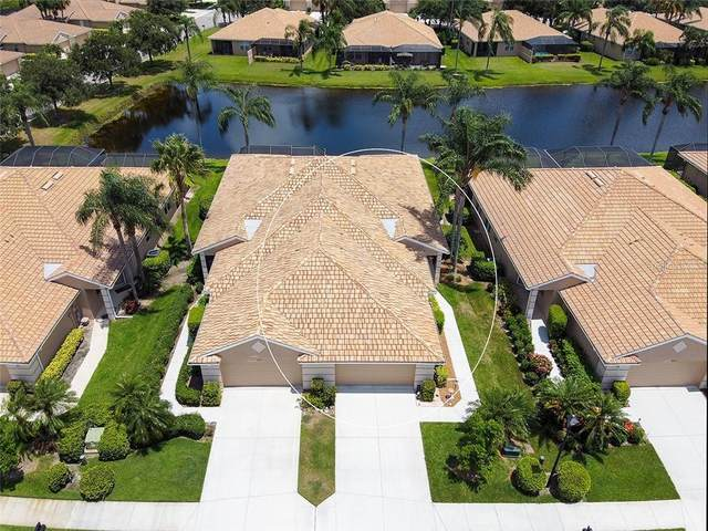 8215 Eagle Isles Place, Bradenton, FL 34212 (MLS #A4472465) :: The Duncan Duo Team