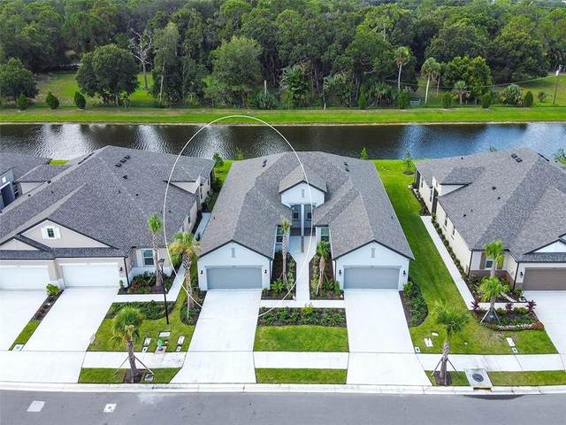 5750 Amberly Drive, Bradenton, FL 34208 (MLS #A4472504) :: Griffin Group