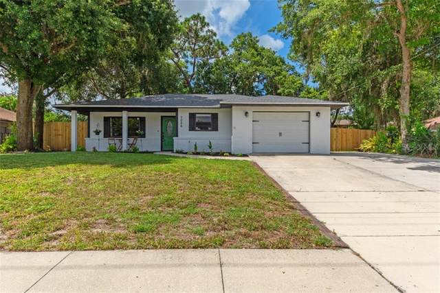 7054 Mauna Loa Blvd, Sarasota, FL 34241 (MLS #A4472574) :: Team Bohannon Keller Williams, Tampa Properties