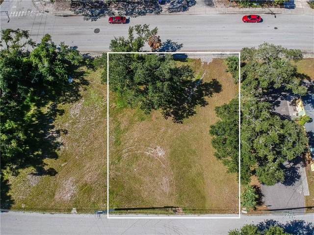 514 5TH AVENUE Drive E, Bradenton, FL 34208 (MLS #A4472600) :: Premier Home Experts