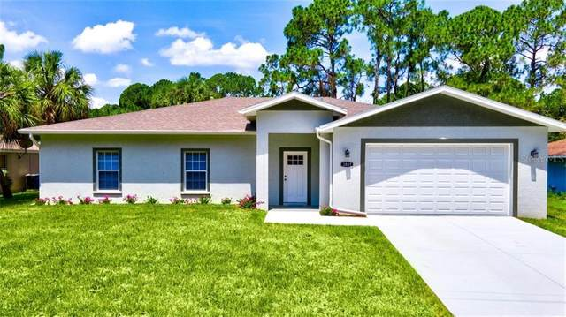 3837 Froude Street, North Port, FL 34286 (MLS #A4472695) :: Bustamante Real Estate