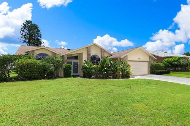4221 Augusta Terrace E, Bradenton, FL 34203 (MLS #A4472748) :: Griffin Group