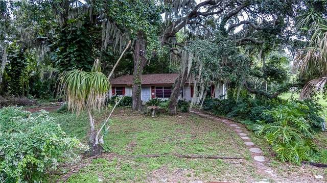 8707 Erie Court, Parrish, FL 34219 (MLS #A4472820) :: Key Classic Realty