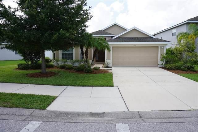 6115 French Creek Court, Ellenton, FL 34222 (MLS #A4473139) :: Medway Realty