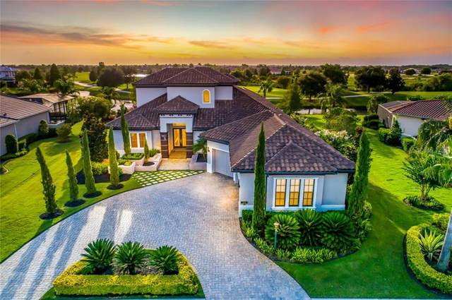 7510 Royal Valley Court, Lakewood Ranch, FL 34202 (MLS #A4473173) :: Keller Williams on the Water/Sarasota