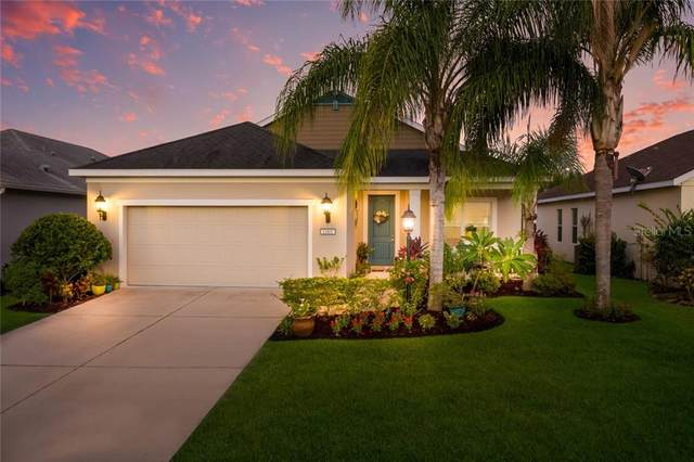 12102 Longview Lake Circle, Bradenton, FL 34211 (MLS #A4473389) :: Icon Premium Realty