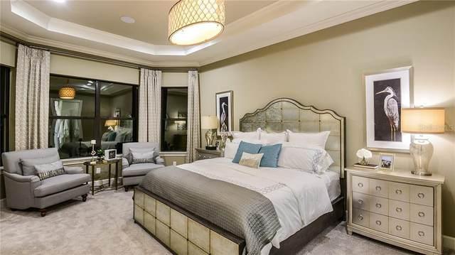 6290 Mesa Glen, Bradenton, FL 34203 (MLS #A4473399) :: Dalton Wade Real Estate Group