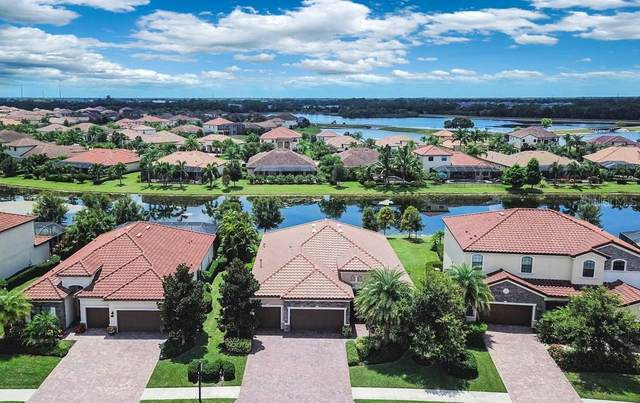 13026 Ramblewood Trail, Lakewood Ranch, FL 34211 (MLS #A4473430) :: Keller Williams on the Water/Sarasota