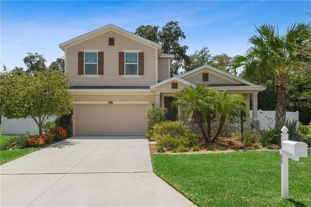 4180 Little Gap Loop, Ellenton, FL 34222 (MLS #A4473539) :: EXIT King Realty