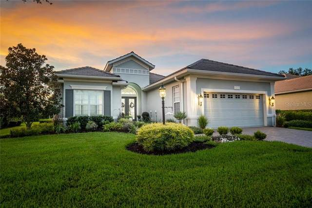 12253 Thornhill Court, Lakewood Ranch, FL 34202 (MLS #A4473572) :: Cartwright Realty