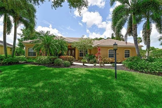 7588 Palmer Glen Circle, Sarasota, FL 34240 (MLS #A4473660) :: The Figueroa Team