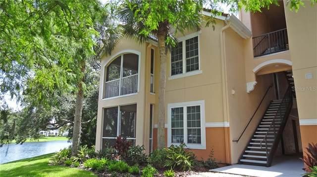 4178 Central Sarasota Parkway #328, Sarasota, FL 34238 (MLS #A4473715) :: Premier Home Experts