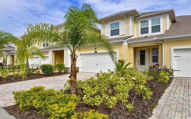 11843 Meadowgate Place, Bradenton, FL 34211 (MLS #A4473727) :: Keller Williams on the Water/Sarasota