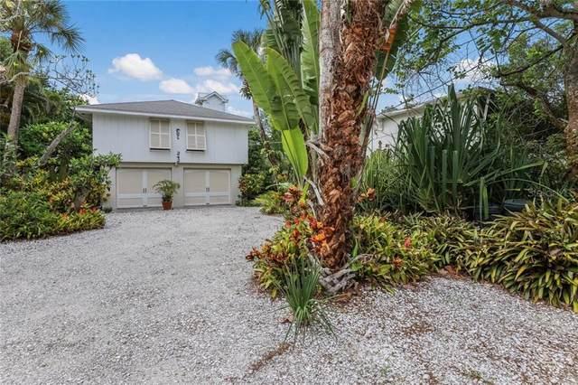 242 Lakeview Drive, Anna Maria, FL 34216 (MLS #A4473732) :: Team Buky
