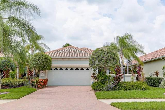 11417 Hawick Place, Lakewood Ranch, FL 34202 (MLS #A4473740) :: Keller Williams on the Water/Sarasota