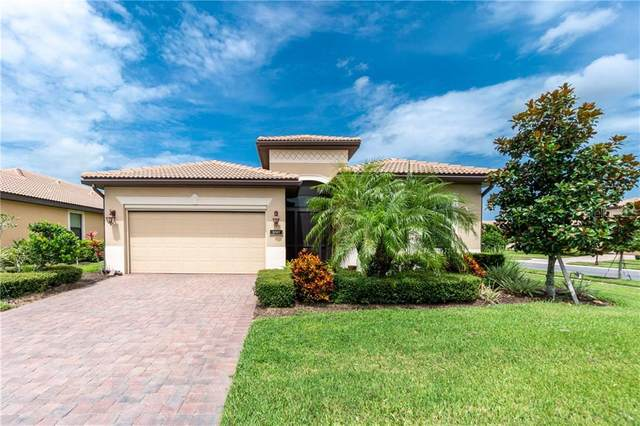 1097 Ancora Boulevard, North Venice, FL 34275 (MLS #A4473742) :: Cartwright Realty