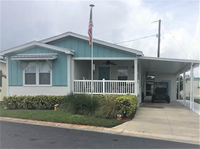 3304 Eileen Drive, Ellenton, FL 34222 (MLS #A4473743) :: EXIT King Realty