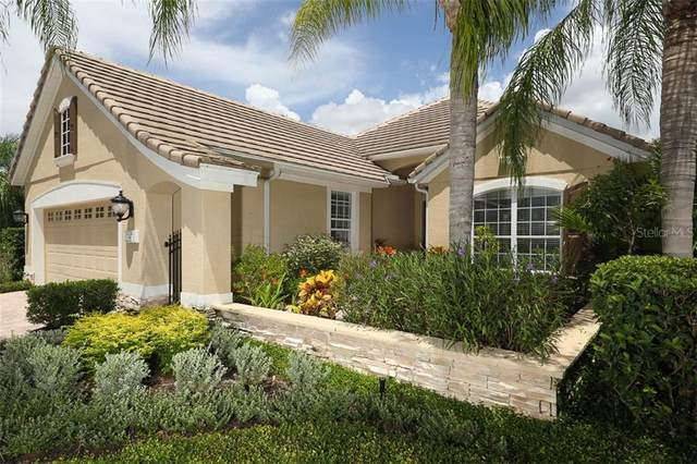 7471 Edenmore Street, Lakewood Ranch, FL 34202 (MLS #A4473756) :: Team Bohannon Keller Williams, Tampa Properties