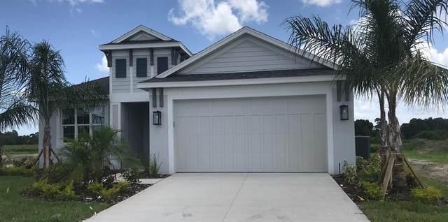 12955 Rainwashed Loop, Parrish, FL 34219 (MLS #A4473764) :: EXIT King Realty