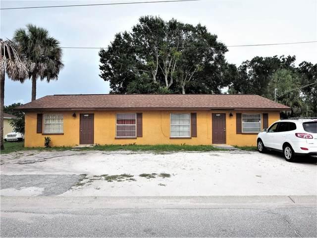 7711-7713 17TH STREET Court E, Sarasota, FL 34243 (MLS #A4473779) :: Cartwright Realty