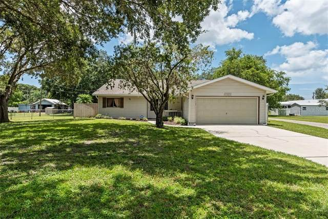 3203 98TH AVE E, Parrish, FL 34219 (MLS #A4473783) :: EXIT King Realty