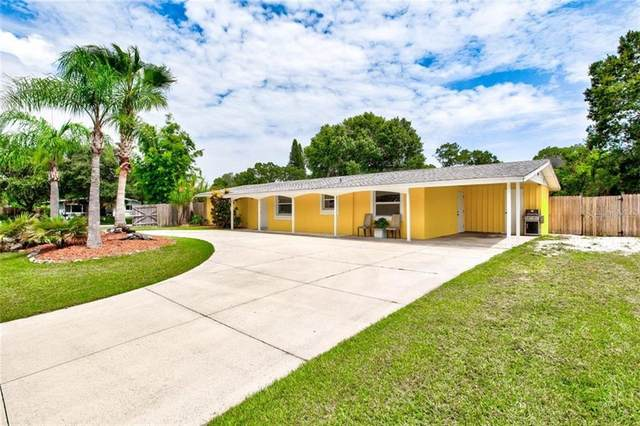 2714 Datura Street, Sarasota, FL 34239 (MLS #A4473819) :: Team Bohannon Keller Williams, Tampa Properties