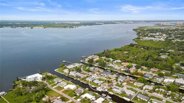 624 Poinsettia Avenue, Ellenton, FL 34222 (MLS #A4473851) :: Medway Realty