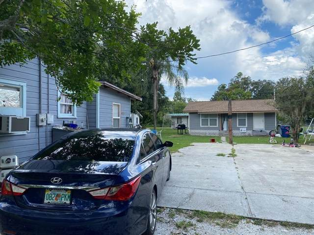 Bradenton, FL 34208 :: Cartwright Realty