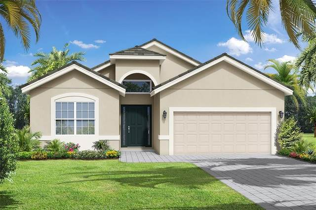 6228 Champions Row Street, Bradenton, FL 34210 (MLS #A4473913) :: Cartwright Realty