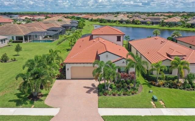 10209 Eastwood Drive, Bradenton, FL 34211 (MLS #A4473927) :: Baird Realty Group