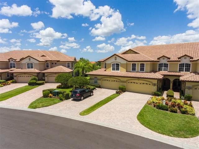 8450 Miramar Way, Lakewood Ranch, FL 34202 (MLS #A4473935) :: GO Realty