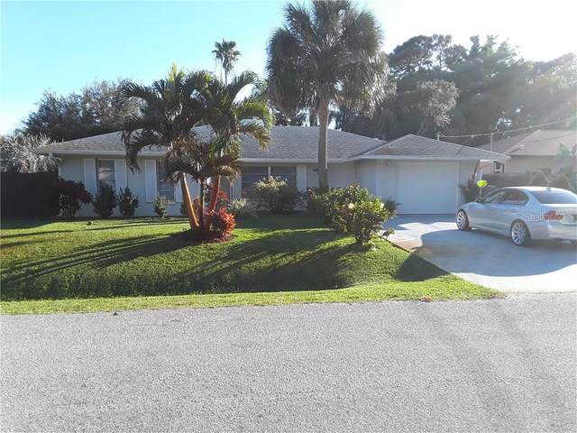 1890 Wharf Road, Sarasota, FL 34231 (MLS #A4474022) :: Baird Realty Group