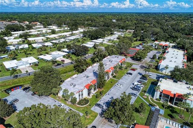 3255 Beneva Road #101, Sarasota, FL 34232 (MLS #A4474030) :: Team Bohannon Keller Williams, Tampa Properties