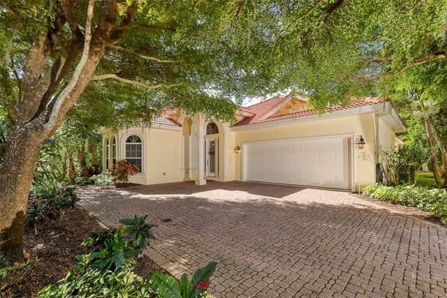 7430 Monte Verde, Sarasota, FL 34238 (MLS #A4474047) :: Baird Realty Group