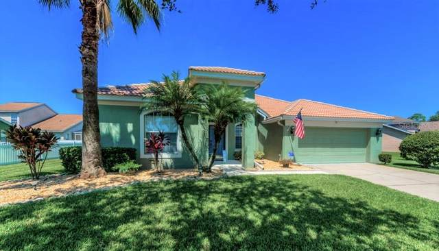 6161 Bobby Jones Court, Palmetto, FL 34221 (MLS #A4474072) :: Cartwright Realty