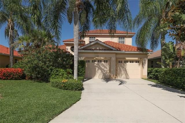 6528 Tailfeather Way, Bradenton, FL 34203 (MLS #A4474120) :: Premium Properties Real Estate Services